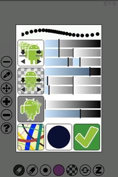 Plouik (drawing app) captura de pantalla 6