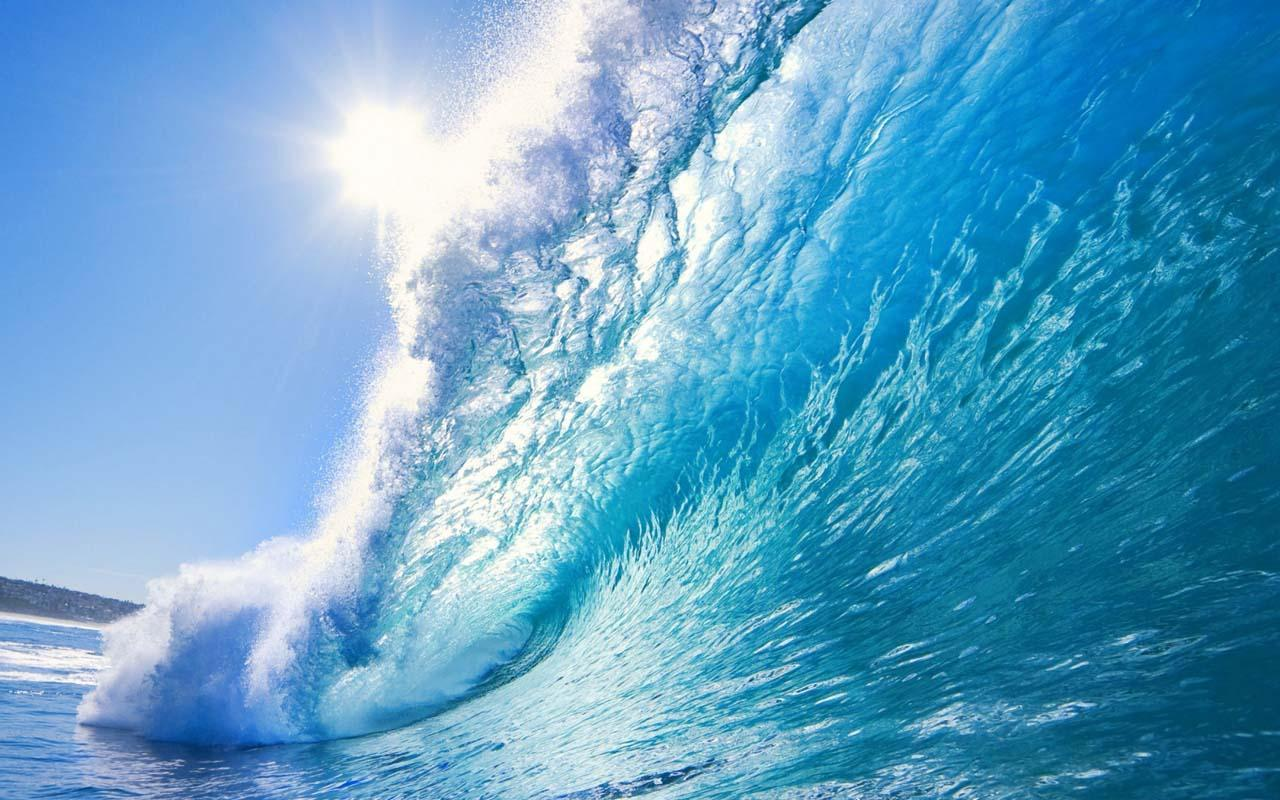 ocean wave wallpaper apk download free personalization app for