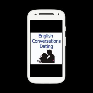 English conversation in dating screenshot 3