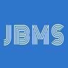 JBMS icon