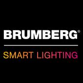 BRUMBERG Smart Lighting icon
