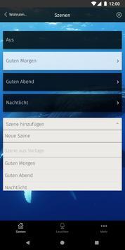 BRUMBERG Smart Lighting screenshot 6