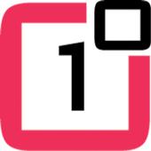 OneBlockStudio icon