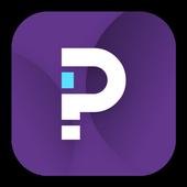 PQuiz icon