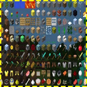 Radioactive Mod Installer icon