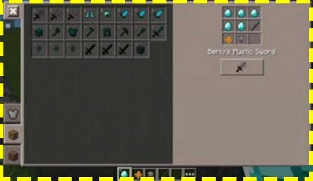 Radioactive Mod Installer apk screenshot