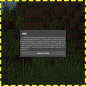 The Pi Mod Installer icon