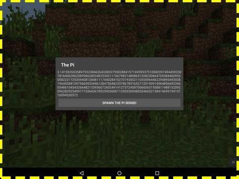 The Pi Mod Installer poster