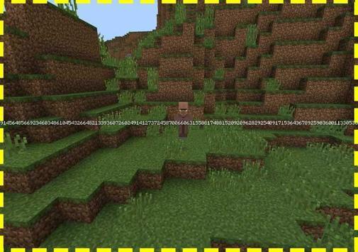 The Pi Mod Installer apk screenshot