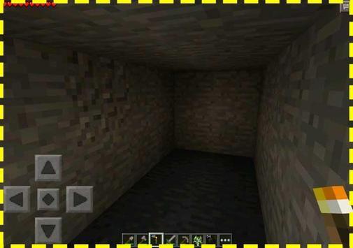 Real Life Physic Mod Installer apk screenshot
