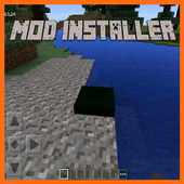 TelepadsMod for MCPE Installer icon