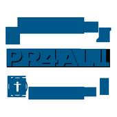 PR4All icon