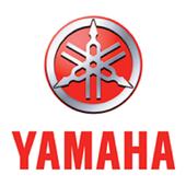 Garuda Yamaha icon