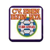 CV. EBEN ELYEN JAYA icon