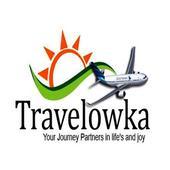 Travelowka Mobile App icon