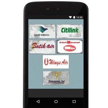 Travelowka Mobile App poster