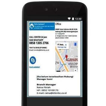 Travelowka Mobile App screenshot 1