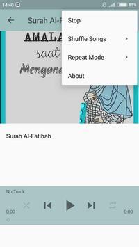 Amalan Dan Doa Ibu Hamil screenshot 3
