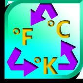 GenCon Unit Converter icon