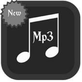 mp3 fix player icon
