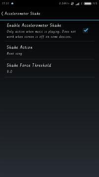 mp3 fix player apk screenshot