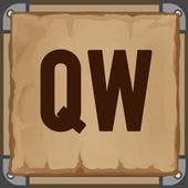 Quickword icon