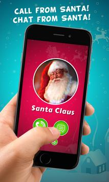 Santa Call screenshot 3