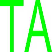 Ticket Alert icon