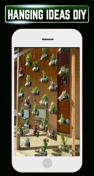 DIY Hanging Ideas Designs Home Craft Gallery Tips screenshot 6