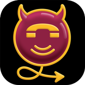 Prank Call & SMS icon