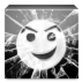 Prank Screen icon