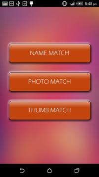 Girl Boy Love Test Calculator poster Girl Boy Love Test Calculator apk  screenshot ...