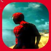 Prank For Spiderman icon
