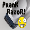 Hair Clipper Prank simgesi