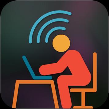Wi-Fi Password Hacker: Prank screenshot 1