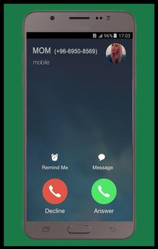 Fake Call for Android - APK Download