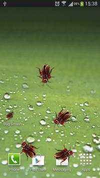 Bug Smash screenshot 1