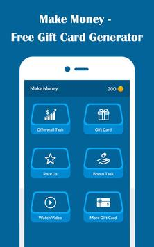 Make money free gift card generator apk make money free gift card generator apk negle Images