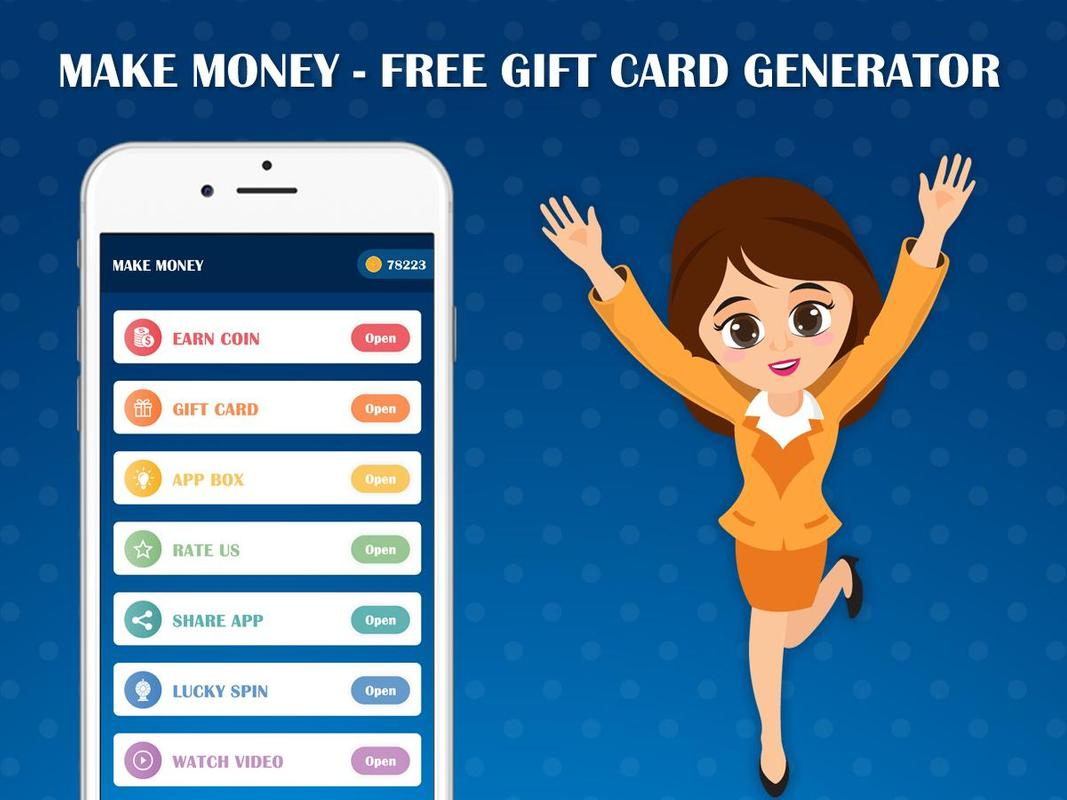 Cash for apps coin generator java - Aidcoin ico icoca working
