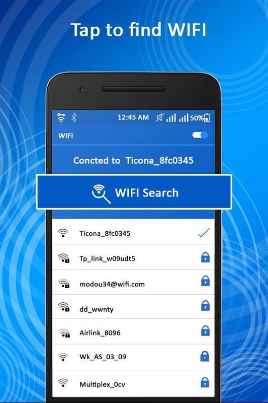 WiFi Hacker : WIFI WPS WPA Hacker Prank APK Baixar ...