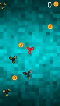 Fidget Spinner screenshot 5