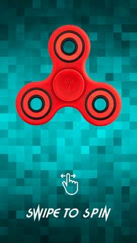 Fidget Spinner screenshot 8