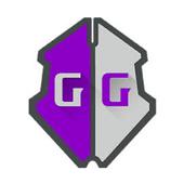GameGuardian APK icon