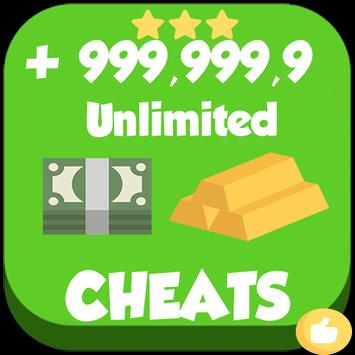 Cheats: Narcos Cartel Prank apk screenshot