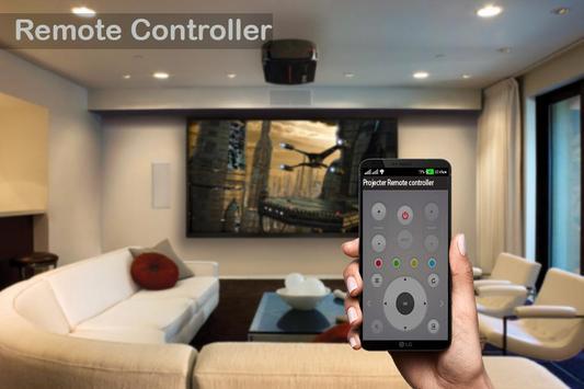 Universal Remote Control for All : Smart Remote screenshot 5