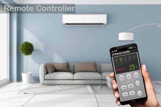 Universal Remote Control for All : Smart Remote screenshot 6