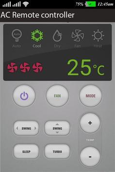 Universal Remote Control for All : Smart Remote screenshot 3