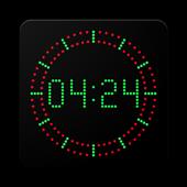 Station Clock icon