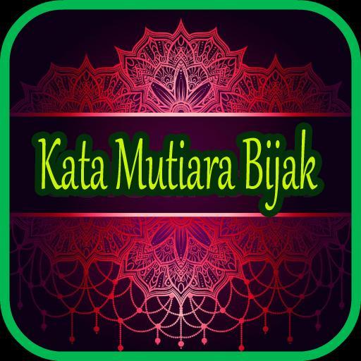 Kata Kata Islami Penyejuk Hati For Android Apk Download