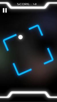 Roll Out screenshot 3
